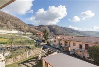 Foto ALTRO 8 Campania AV Tufo