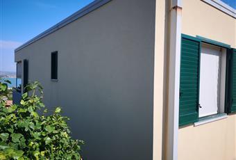 Foto TERRAZZO 16 Sicilia SR Augusta
