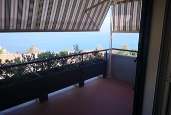 Foto TERRAZZO 14 Sicilia SR Augusta