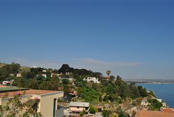 Foto ALTRO 17 Sicilia SR Augusta