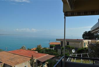 Foto ALTRO 19 Sicilia SR Augusta