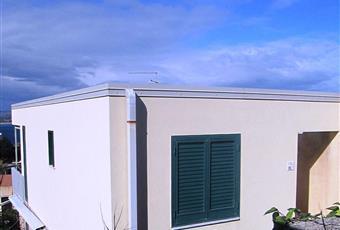 Foto ALTRO 23 Sicilia SR Augusta