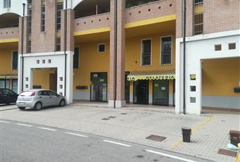 Il pavimento è piastrellato Lombardia MN San Giorgio Bigarello