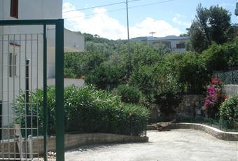 Foto ALTRO 7 Puglia FG Vico del Gargano