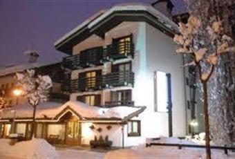 Foto ALTRO 4 Valle d'Aosta AO Courmayeur