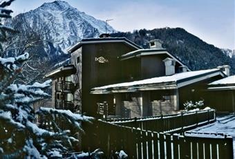 Foto ALTRO 6 Valle d'Aosta AO Courmayeur