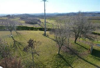 Foto GIARDINO 3 Piemonte AL Montaldo Bormida