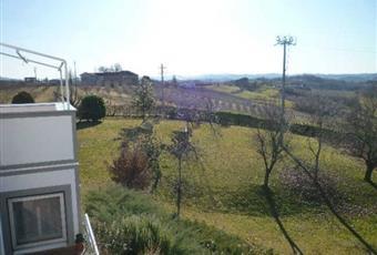 Foto GIARDINO 4 Piemonte AL Montaldo Bormida