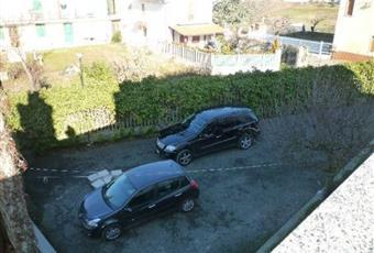 Foto GARAGE 5 Piemonte AL Montaldo Bormida