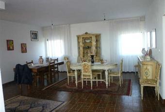 Foto ALTRO 9 Piemonte AL Montaldo Bormida