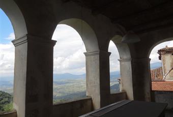 Foto ALTRO 6 Campania SA Ascea