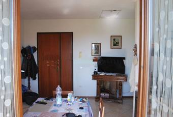 Bilocale via del Leone 83, Prato