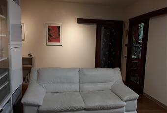 Splendido salone doppio. molto luminoso, con uscita sulla terra Veneto PD Padova