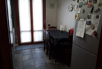 Cucina luminosa abitabile Veneto PD Padova