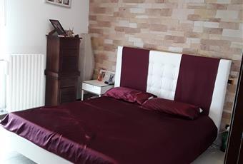Luminosa camera da letto  Veneto PD Padova