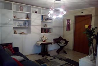 Nuovo appartamento
