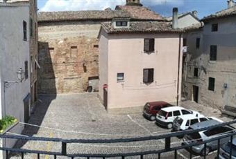 Foto ALTRO 2 Marche AN Staffolo