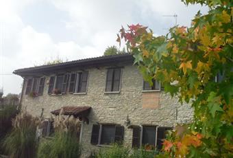 Foto ALTRO 4 Piemonte AL Bistagno