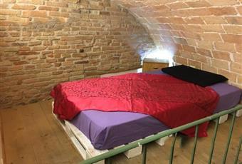 Il pavimento è di parquet Umbria PG Comune di Perugia
