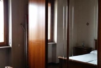 Appartamento Bilocale n centro Tortona