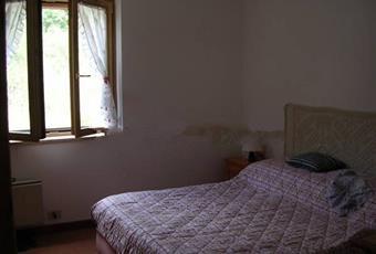 La camera è luminosa Calabria CS Grimaldi