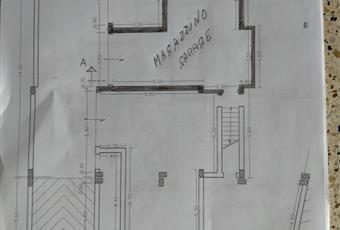 Appartamento in vendita a Joppolo Giancaxio (AG)