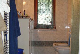 Bagno interno 1 - con box doccia Piemonte AL Belforte Monferrato