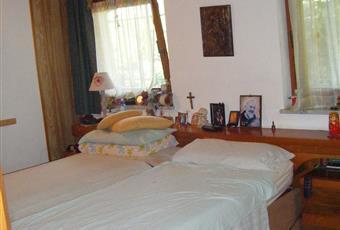 Camera da letto interno 1 Piemonte AL Belforte Monferrato
