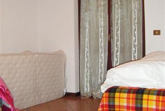 Camera da letto interno 2 - 1 porta-finestra Piemonte AL Belforte Monferrato