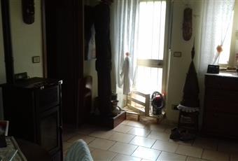 Foto BAGNO 4 Piemonte AL Balzola