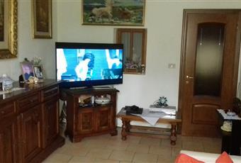 Foto BAGNO 2 Piemonte AL Balzola