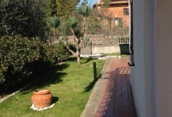 Foto GIARDINO 5 Lazio RM Magliano Romano