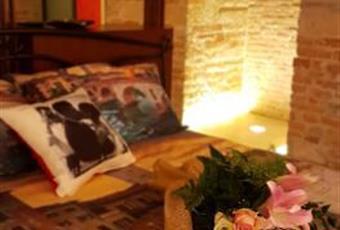 Foto CAMERA DA LETTO 2 Veneto VR Verona