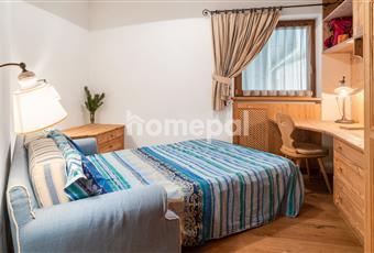 Camera da letto Trentino-Alto Adige BZ Ortisei