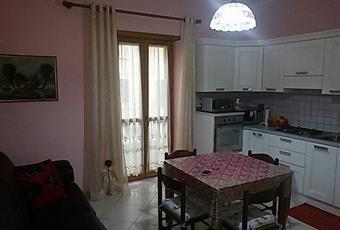 Foto CUCINA 6 Lazio RM Valmontone