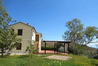 Foto ALTRO 16 Abruzzo TE Atri