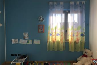 La camera è luminosa Piemonte AL Villanova Monferrato