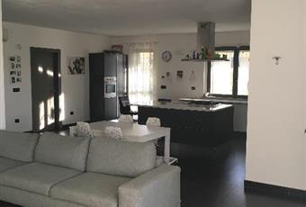 Modernissima Villa