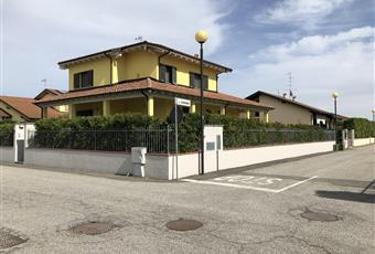 Foto ALTRO 10 Piemonte AL Villanova Monferrato