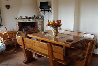 Casa Indipendente in Vendita a Aragona