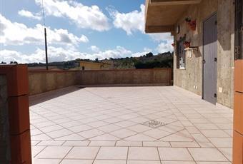 Foto ALTRO 14 Sicilia AG Aragona