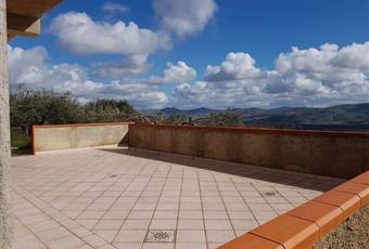Foto ALTRO 15 Sicilia AG Aragona