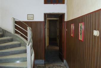 Foto ALTRO 4 Calabria RC Villa San Giovanni