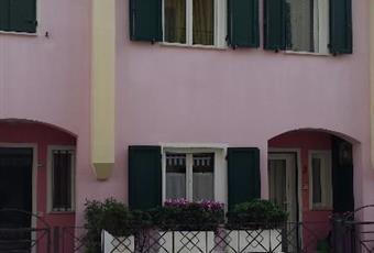 Foto ALTRO 6 Veneto VE Caorle