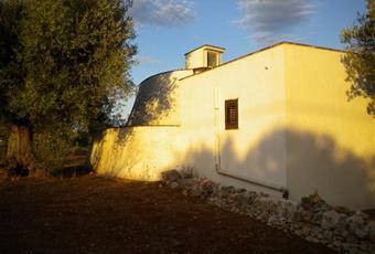 Foto ALTRO 7 Puglia BR Ostuni