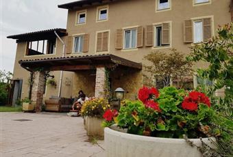Foto ALTRO 5 Piemonte VC Motta de' conti