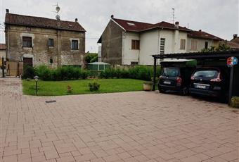 Foto ALTRO 4 Piemonte VC Motta de' conti