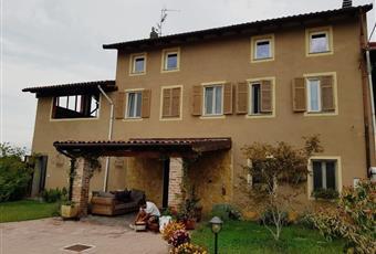 Foto ALTRO 3 Piemonte VC Motta de' conti
