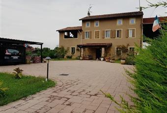 Foto ALTRO 7 Piemonte VC Motta de' conti