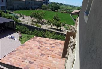 Foto ALTRO 8 Piemonte VC Motta de' conti